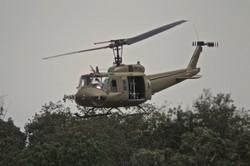 UH-1D 1