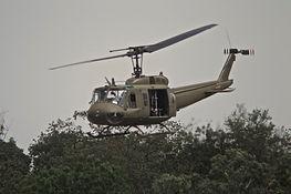 UH-1D 1.jpg