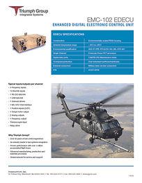 Triumph EMC-102 EDECU Brochure_Page_2.jp