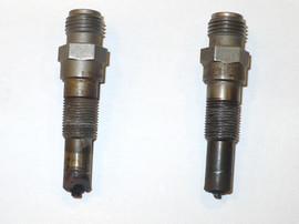 Engine Igniters