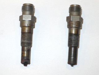 Engine Igniters