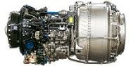 -23 UH-1 Ops SM.jpg
