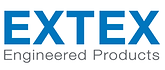 Extex Logo.png