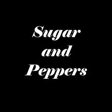 sugar and peppers.jpg