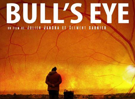 Bull's Eye, des débuts prometteurs !