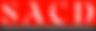 logo_SACD.png