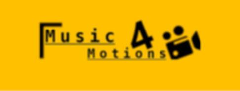 M4M.jpg