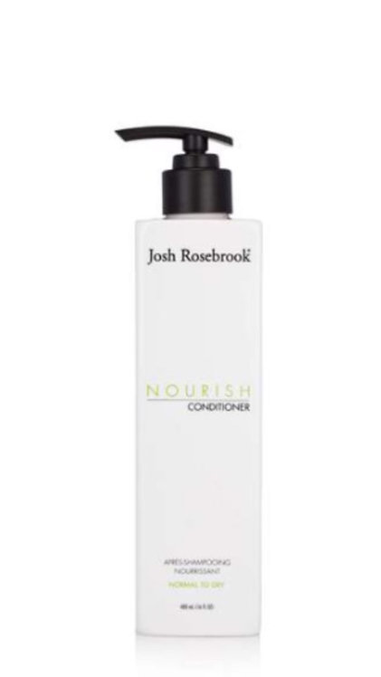 Josh Rosebrook Nourish Conditioner