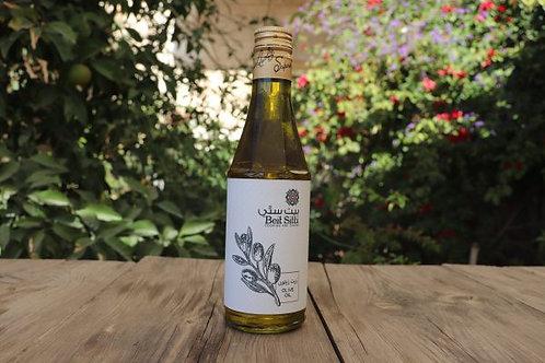 Beit Sitti Olive Oil