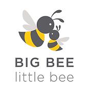Big Bee Little Bee.png