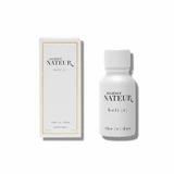 Agent Nateur holi ( c ) The C Duo Calcium & Vitamin C