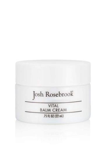 Josh Rosebrook Vital Balm Cream Travel Size