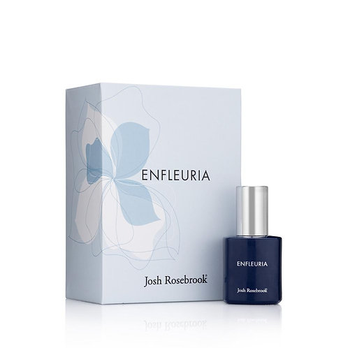Josh Rosebrook Enfleuria