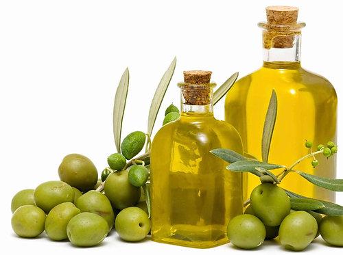Mozari3 Olive Oil 1L