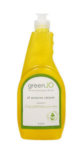 Amina's All Purpose Cleaner 650ml