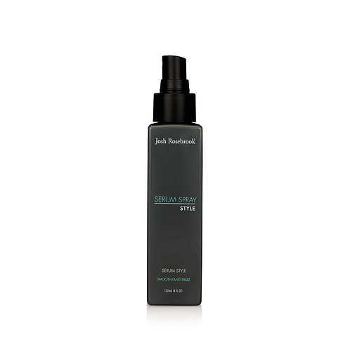 Josh Rosebrook Serum Spray