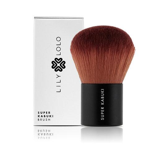 Lily Lolo Super Kabuki Brush