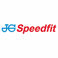 Speed Fit Logo.png