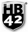 Hilton Banks Logo.png