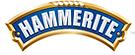 hammerite logo.png