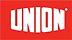 union locks logo.png