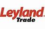 Leyland Paint Logo.png