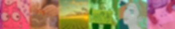NDAEA Banner.jpg