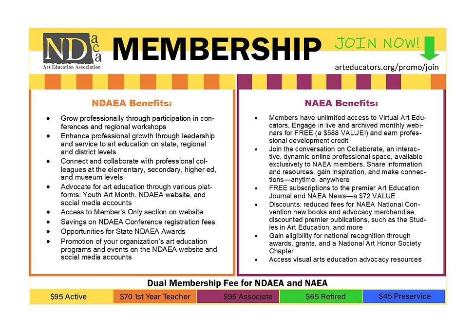 Membership flyer 2021 copy.jpg