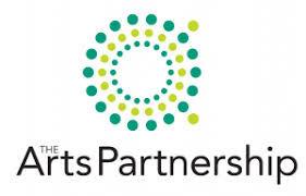 Arts Partnership Logo.jpeg