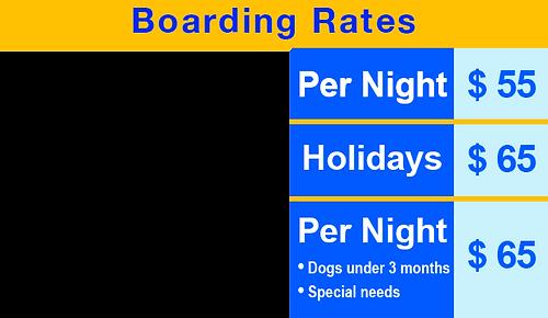 Boarding Rates v3.png