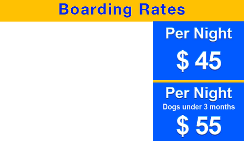 Boarding Rates.png