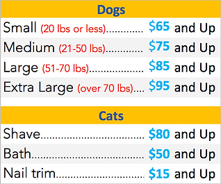 Tabela Price Dogs and Cats.png