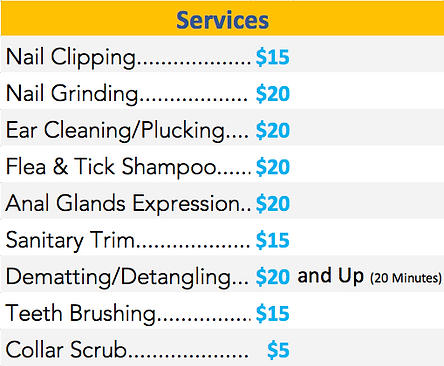 Price Add On Services.png