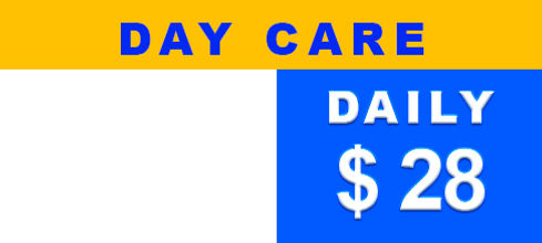 Day Care Table v5.png