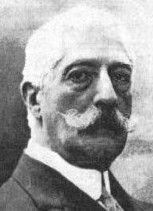 Giovanni-Verga.jpg