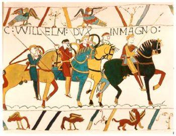Bayeux_Tapestry_WillelmDux.jpg
