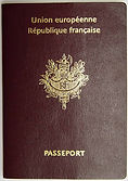 Frenchpassport.jpg