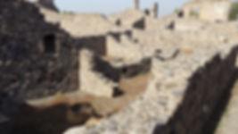 Pompei view general.jpg