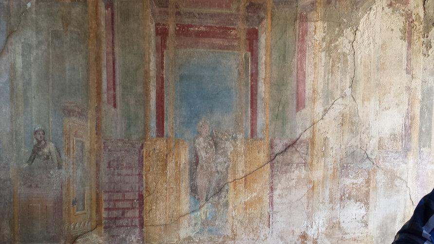 Pompei art 3.jpg
