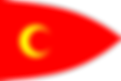 150px-ottoman_sultanate1453-1844.png
