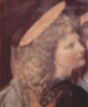 800px-Leonardo_da_Vinci_017.jpg