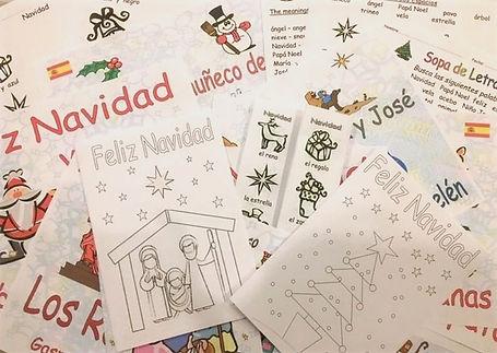 Spanish Christmas Resources Foto_edited_