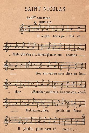 nicolas-music-wmaster.jpg