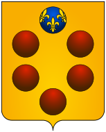 Coat_of_arms_of_the_House_of_Medici_svg.