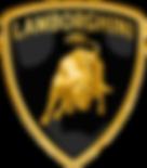 800px-Lamborghini_Logo.svg.png
