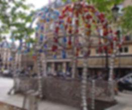 kiosque des Noctambules.JPG