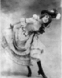 Jane Avril.jpg