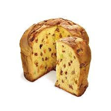 panettone.jpg