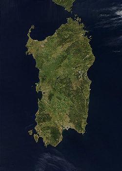 Sardinia_satellite.jpg