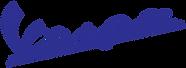 Vespa-logo.svg.png